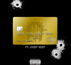 G4 Boyz Ft. Chief Keef & G4 Choppa – Local Scammer (Remix)