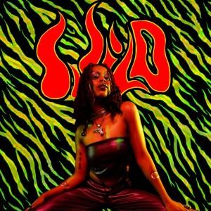 Lady Donli – Put It On Ft. Shaé Universe & Sugarbana