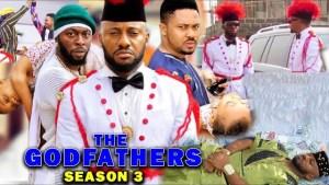The Godfathers Season 3