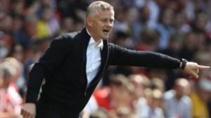 Man Utd boss Solskjaer personally blocked Van de Beek Everton move