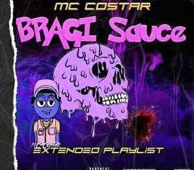 Mc Costar – I Try (Feat. Nkosi De Mg)