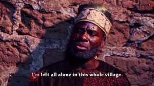 Selense Laye Part 2 (2020 Latest Yoruba Movie)