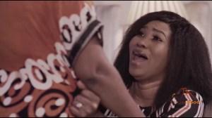 Awo (2021 Yoruba Movie)