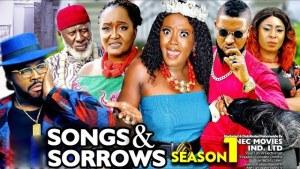 Songs And Sorrows Season 1