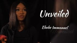 Ebube Immanuel – Unveiled