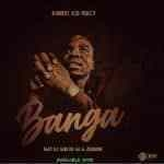 Khubvi Kid Percy – Banga Ft. Dj Gun Do SA & ZeroOne