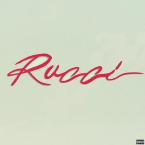 DDG – Rucci