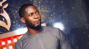 Teebillz Welcomes A Baby Boy With His Partner