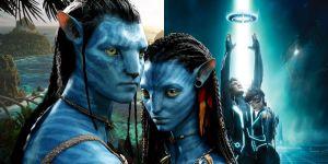 Avatar 2 Can Fix Disney