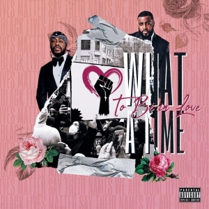 Raheem DeVaughn Ft. The Colleagues, Mike Phillips & Doug E. Fresh – Lawd Help Me
