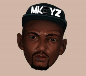 MKeyz – UpRooted Sounds (Original)