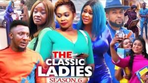 The Classic Ladies Season 6