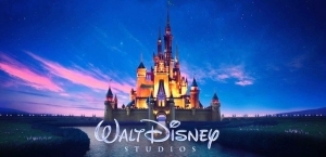 Walt Disney Studios Updates Release Schedule, Moves Two Marvel Films