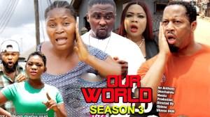 Our World Season 3