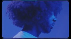 Brent Faiyaz Feat. Purr - Circles (Video)