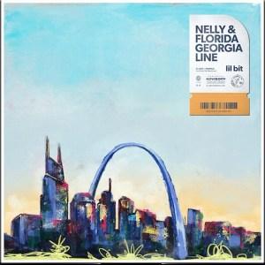 Nelly Feat. Florida Georgia Line - Lil Bit