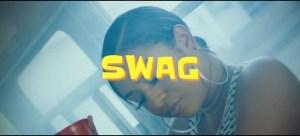 Lighter Tod, Joey B, Kiddblack – Swag (Music Video)