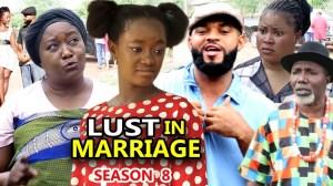 Lust In Marriage Season 8