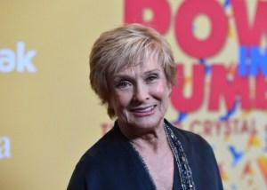 Career & Net Worth Of Cloris Leachman