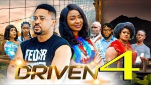 Driven Season 4