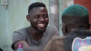 Amofin (2021 Yoruba Movie)
