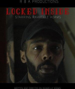 Locked Inside (2020)