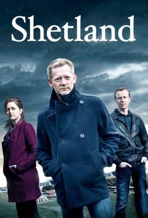 Shetland Season 06