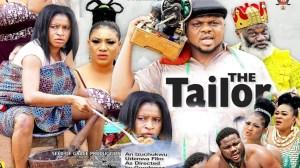 The Tailor Season 6