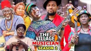 The Village Musician Season 2
