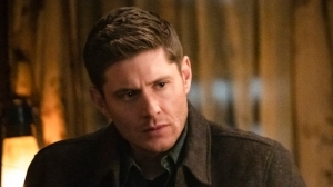 The Winchesters: Jensen Ackles' Supernatural Prequel in Development