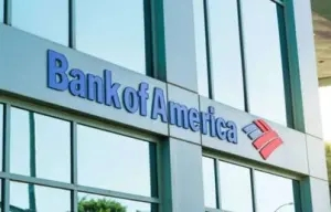 Bank of America Reportedly Approves Bitcoin Futures Trading