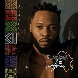 Flavour Ft. Waga Gee – Beer Parlor Discussion