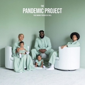 Tobe Nwigwe - Pandemic Outro (For Family Only)