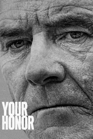 Your Honor S01E06