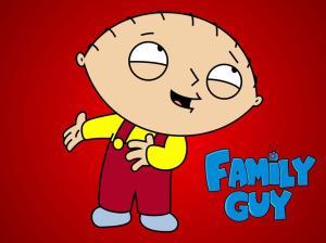 Family Guy S19E11