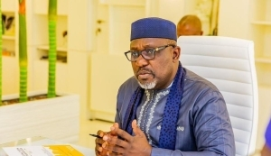 Rochas Okorocha Urges Nigerians To Engage In Inter-ethnic Marriages