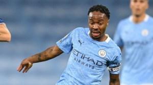 STUNNER! Man City place Sterling on transfer-list