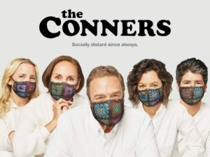 The Conners S03E14