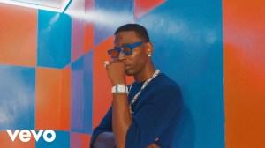 Young Dolph - Cray Cray (Video)