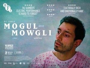 Mogul Mowgli (2020)