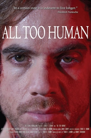 All Too Human (2021)