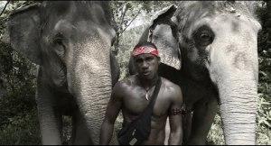 Hopsin – Kumbaya (Music Video)