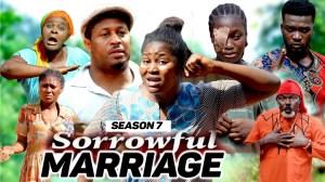 Sorrowful Marriage Season 7