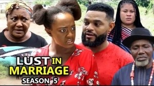 Lust In Marriage Season 5