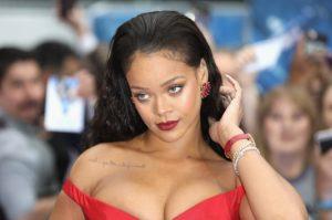 Best Of Rihanna Songs DJ Mixtape (Rihanna Greatest Hits)