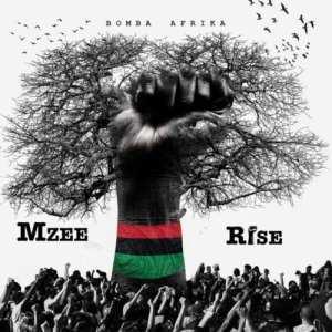 Mzee– My Teacher Taught Me Nonsense ft. Femi Koya