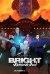 Bright: Samurai Soul (2021) (Animation)