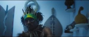 Magnito – Phakama ft. Mimi South, Iyanya (Video)