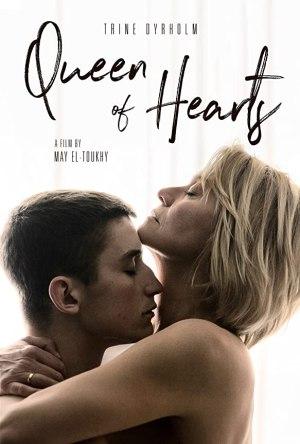 Queen of Hearts (2019) (Danish)
