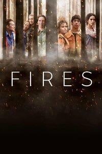 Fires S01E02